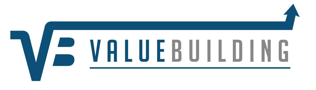 ValueBuilding